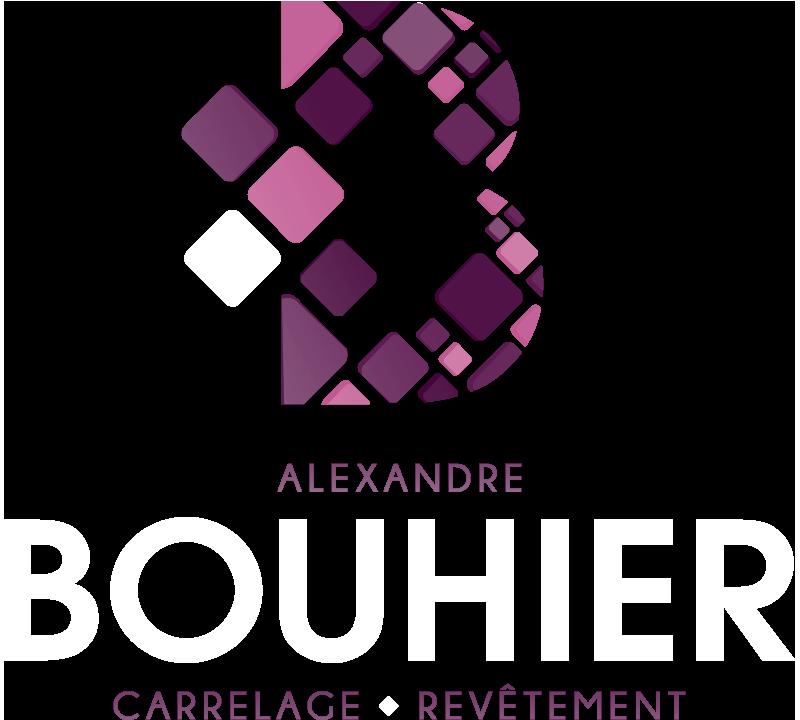 Carreleur aux Sables d'Olonne - Alexandre Bouhier